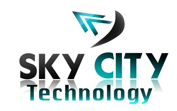 Sky City Technology